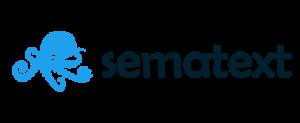 Sematext-logo1